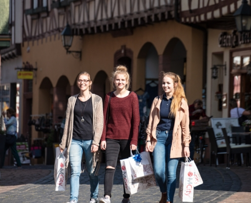 DREI-AM-MAIN-Miltenberg-Shopping-lV-©-Holger-Leue-495x400