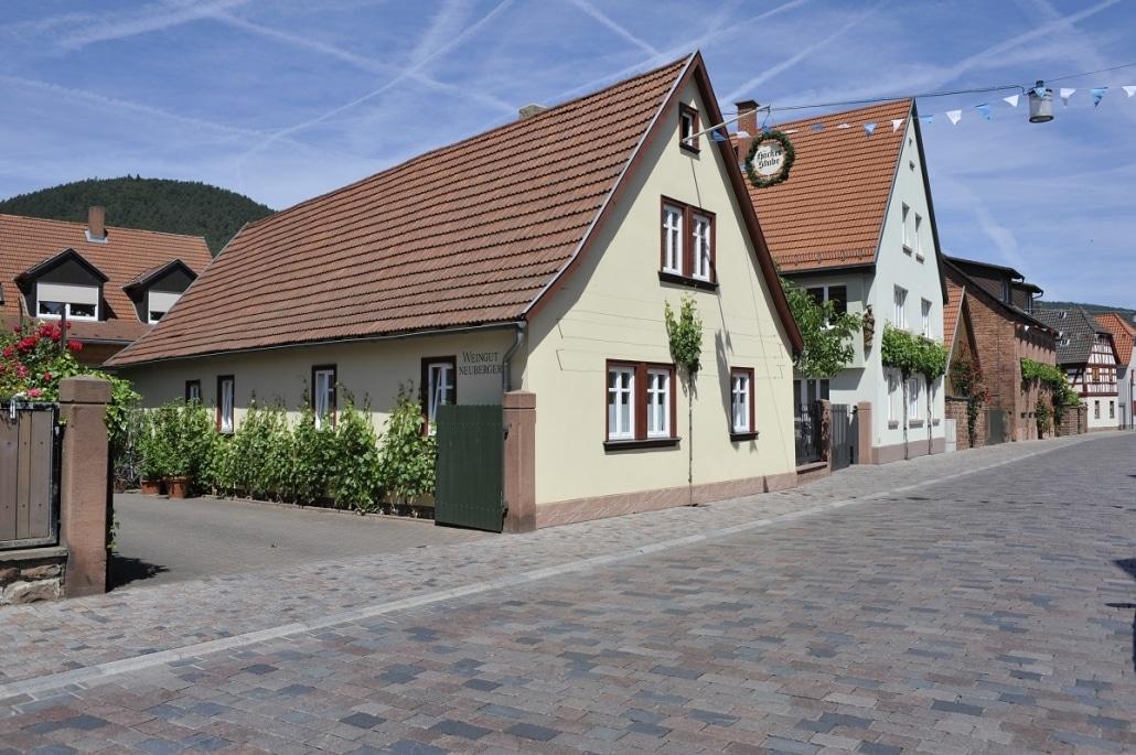 DSC1536-Freudenberger-Str-Buergstadt-Udo-Herrmann-web-1030x685-1.jpg