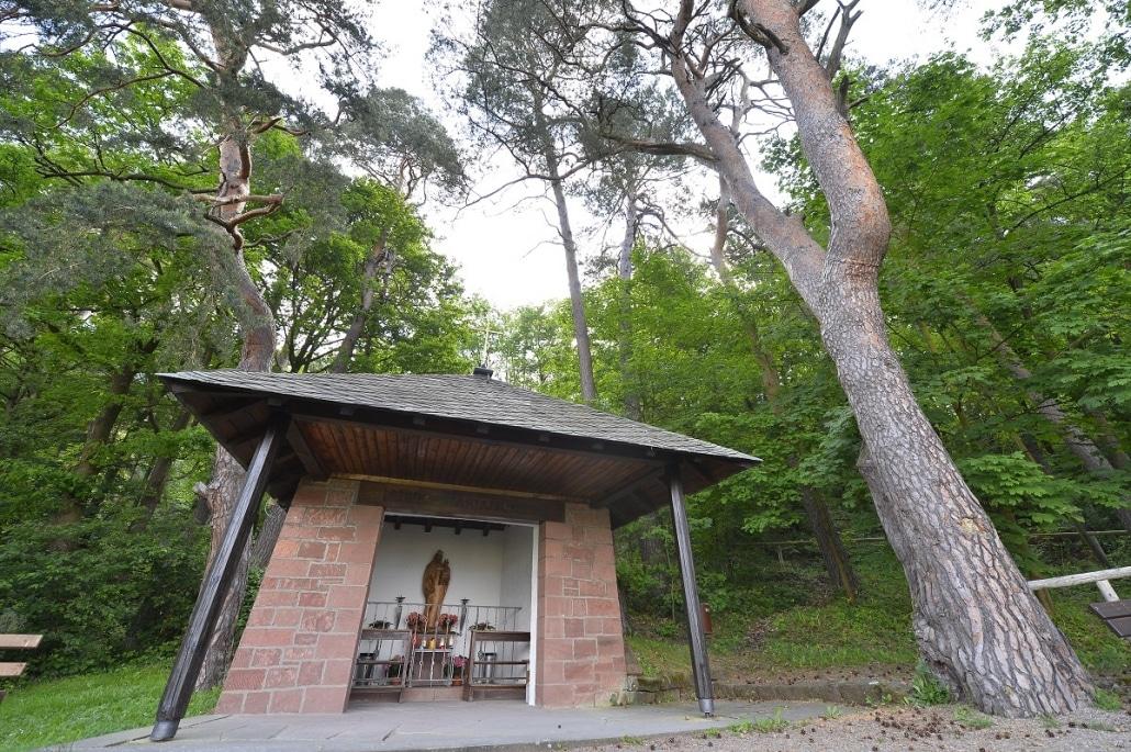 DSC7523-Stutzkapelle-Udo-Herrmann-web-1030x685-1.jpg