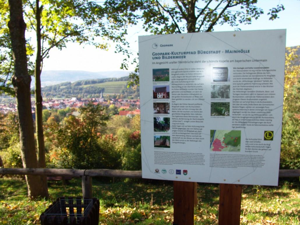 "Geopark-Kulturpfad-""Mainhoelle-und-Bildermeer.jpg"