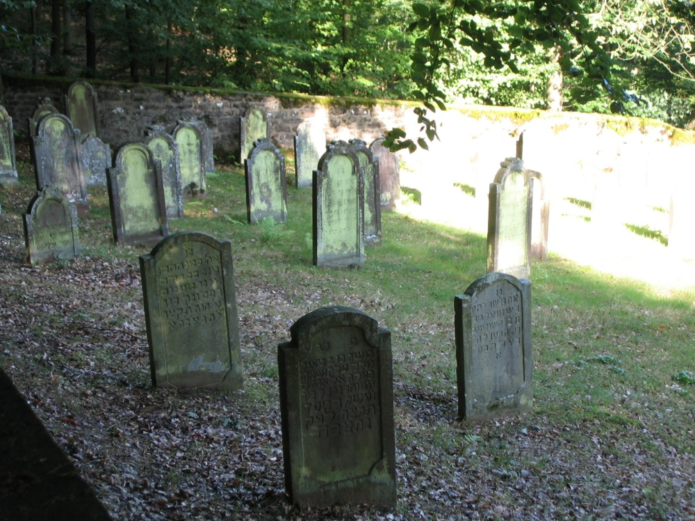Juedischer-Friedhof-Kleinheubach.jpg