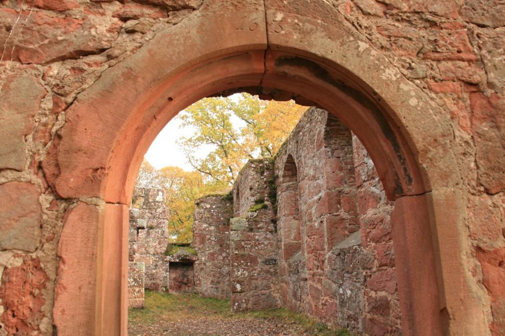 buergstadt-centgrafenkapelle-1030x687-1.jpg