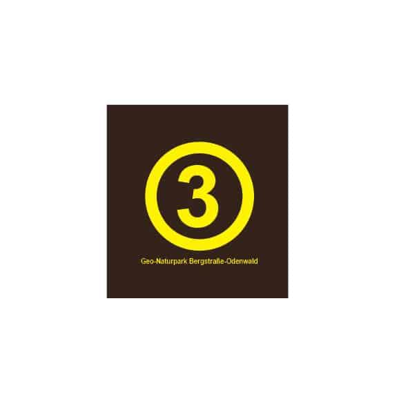 3_PMG-2.jpg
