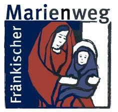 Fraenkischer-Marienweg.jpg