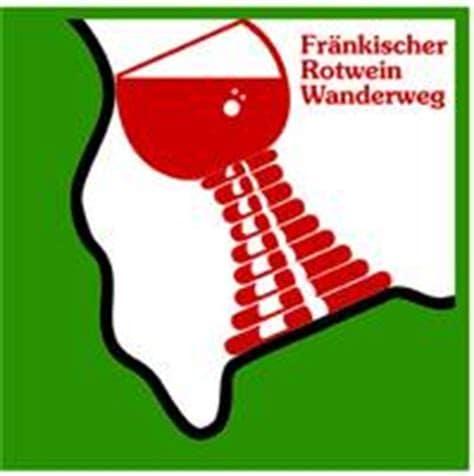 Fraenkischer-Rotwein-Wanderweg.jpg