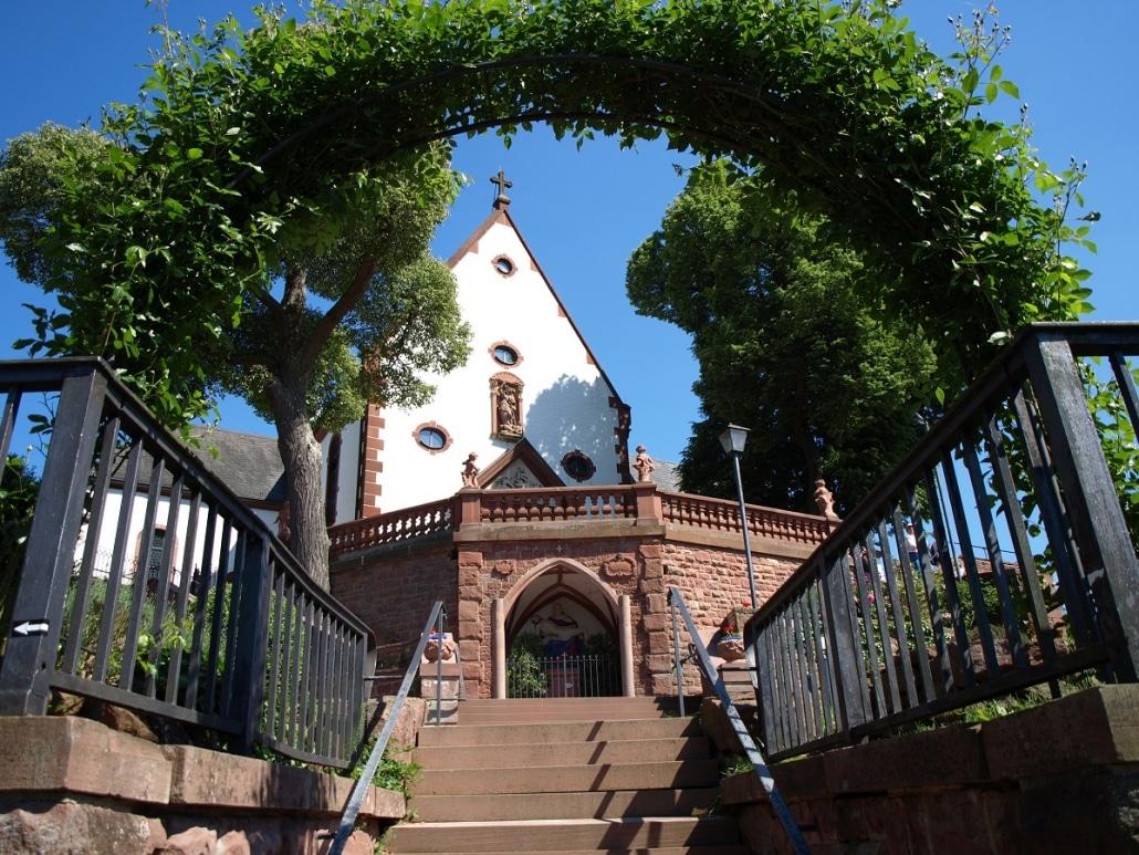 Kloster-Engelberg-web-1030x773-1.jpg