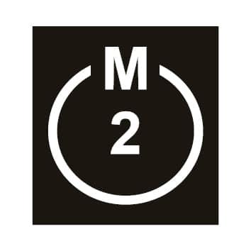 M2_PMG.jpg