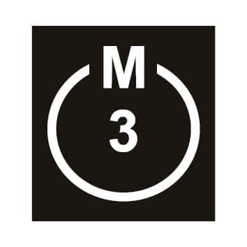 M3_PMG.jpg