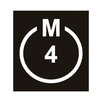 M4_PMG.jpg