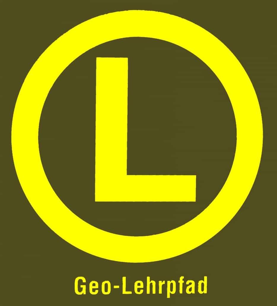 Markierung_Odenwald_Gelbes-L_Kulturweg-Buergstadt-934x1030-1.jpg