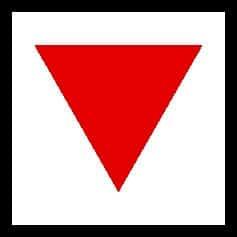 Rotes-Dreieck_HW_39.jpg