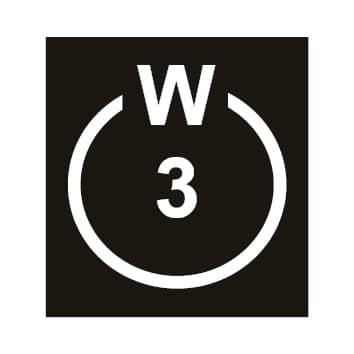 W3_PMG.jpg