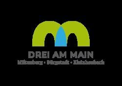 DREI-AM-MAIN-1.png
