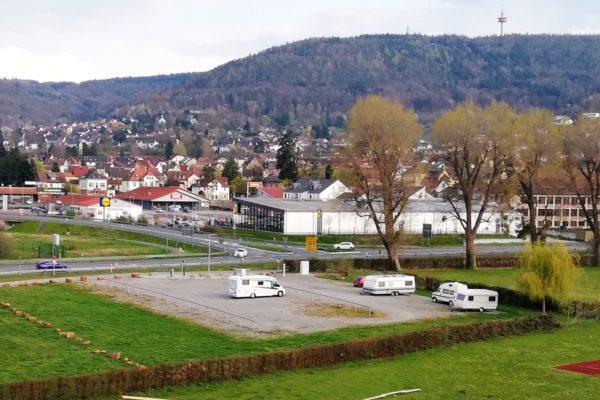 DREI AM MAIN Wohnmobilstellplatz Kresswiesenweg @ Liane Hartmann-Hoch 1200x800 bearbeitet