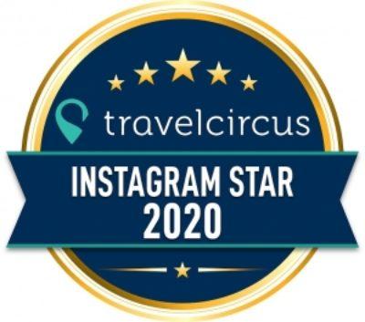 Instagram-Award-2020-low-300x265